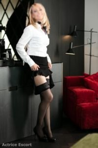 Fee Escortservice Achim bei Bremen14 200x300 - Fee