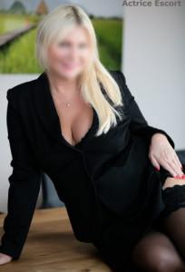 escort dame linda aus berlin 1 19 okyf9bdgxrpfupl28h1vohn9ekh2qmbqoqrn0v4huk 204x300 - Escort Damen