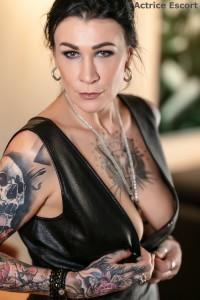 Shanna Escortservice Giessen3 200x300 - Escort Damen