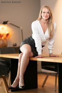 Dina Escortservice Lueneburg feminin reizvoll 200x300 - Escort Damen